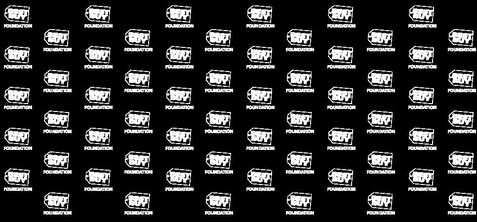 tiled logos